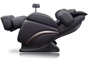 ideal massage Full Featured Shiatsu Chair