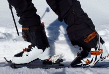 Top 10 best ski boot warmers