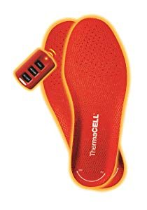 Thermacell Original Ski Shoes Warmer