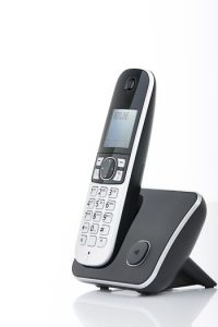 Buyer's Guide for best cordless handset