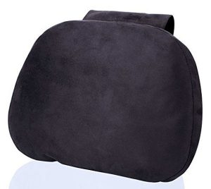Excel life headrest pillow