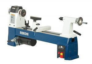 RIKON Power Tools 70-220VSR