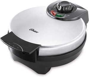 Oster Waffle Maker