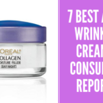 Best Anti Wrinkle Cream - Consumer Reports