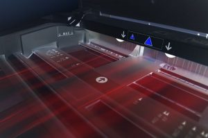Laser Printers for College Students