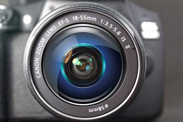Top 5 Best Point and Shoot Cameras Under $300