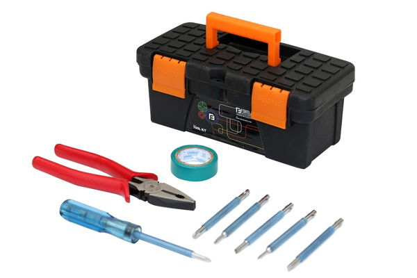 Top 10 Best Cantilever Tool Boxes of 2020