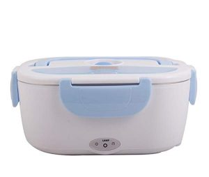 Taipove Electric Heating Lunch Box
