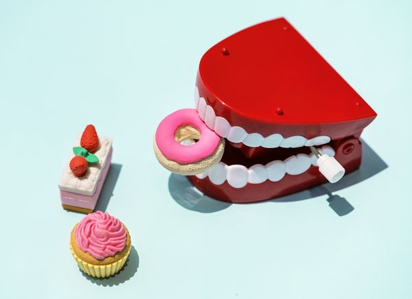 Top 5 Best Denture Adhesives of 2020 Reviews and Buying Guide