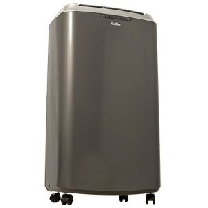 Avallon APAC140HC Portable Air Conditioner and Heater