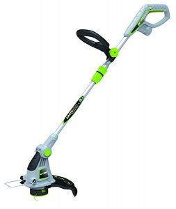 Earthwise ST00115 15-inch Corded Electric String Trimmer