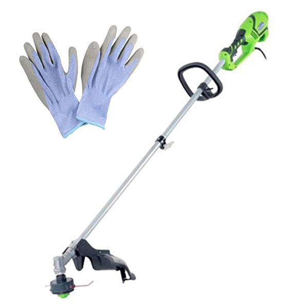Top 10 Best Corded Electric String Trimmers of 2020