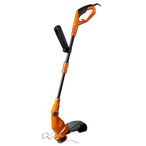 Worx electric string trimmer