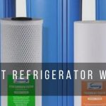 Top 6 best refrigerator water filters